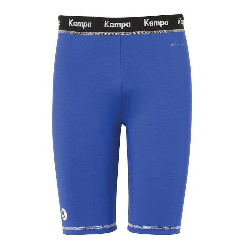 Pantaloncini a compressione per bambini Kempa Attitude