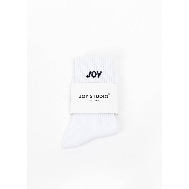 Chaussette JOY - Snow