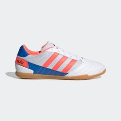Adidas Super Sala FOOTBALL BOOT  - Cloud White