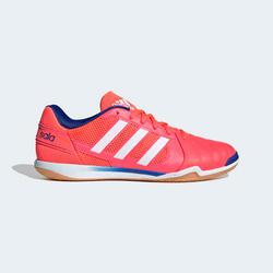 Adidas Top Sala FOOTBALL BOOT  - Signal Pink