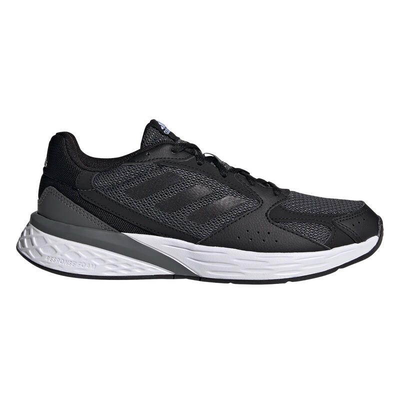 Chaussures femme adidas Response Run