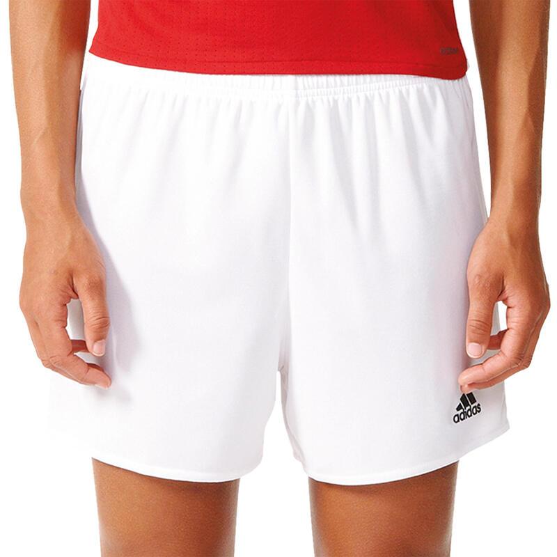 Short femme adidas Parma 16