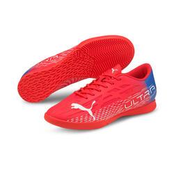 Schoenen Puma ULTRA 4.3 IT