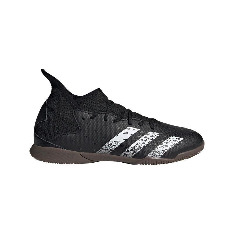 Chaussures enfant adidas Predator Freak .3 IN J