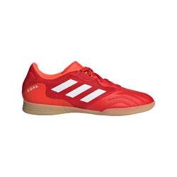 Scarpe per bambini adidas Copa Sense.3 IN Sala