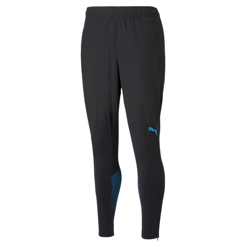 Pantaloni da allenamento OM 2021/22