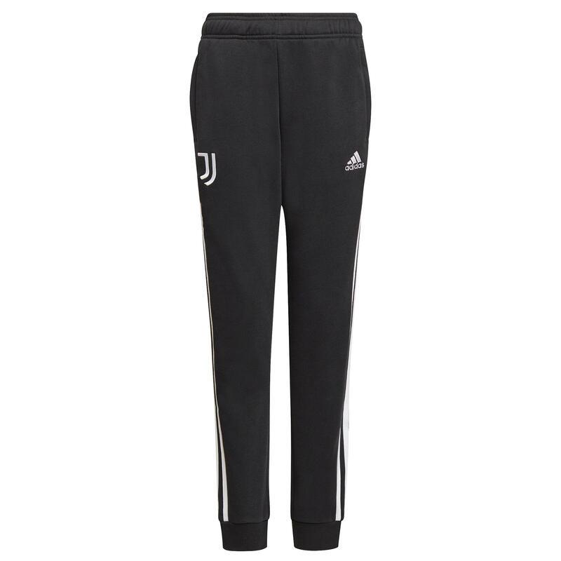 Pantalon de jogging enfant Juventus