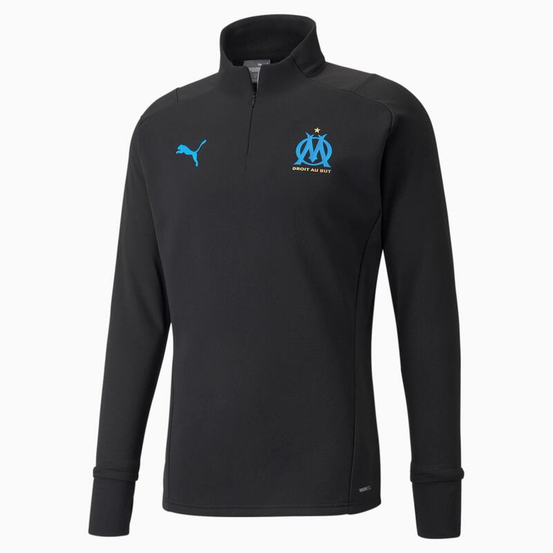 Sweat Olympique de Marseille 21\\22