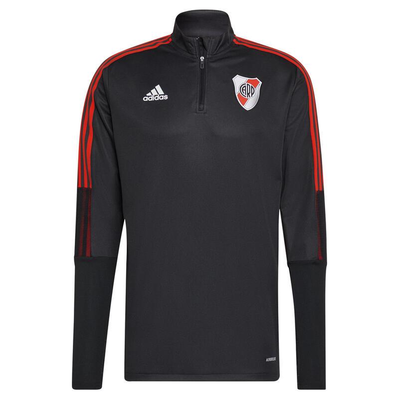Sweat Club Atlético River Plate