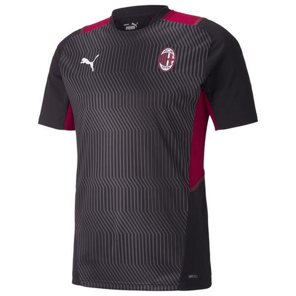 Maillot Milan AC Training