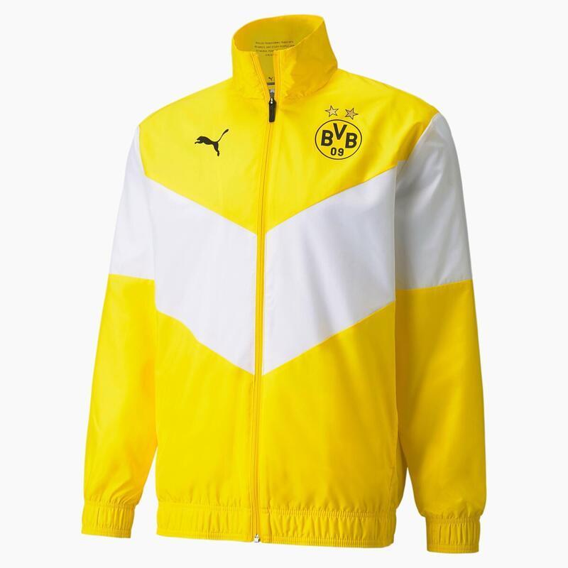 Giacca Borussia Dortmund Prematch