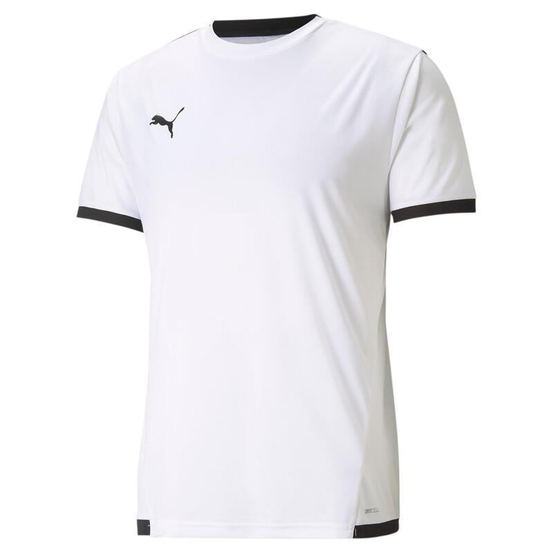 Jersey Puma Team Liga