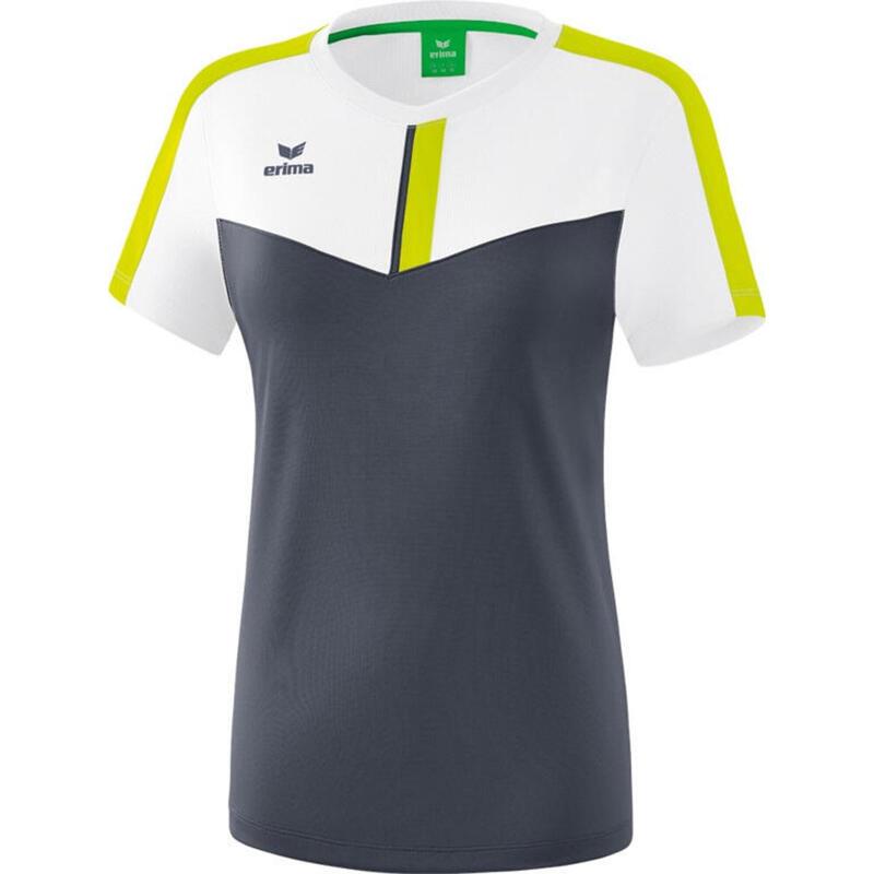 T-shirt femme Erima Squad