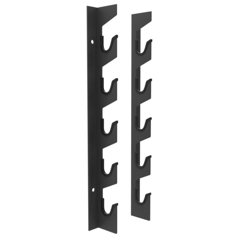 Soporte barras pared ER4 Bodytone