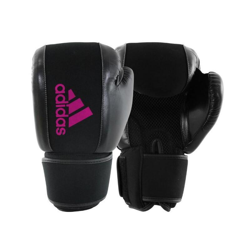 Gants de boxe Fitness lavable ADIDAS