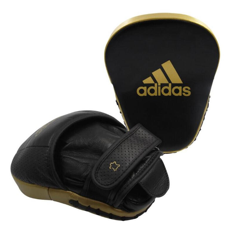 Pattes d'Ours Adidas Adistar Pro
