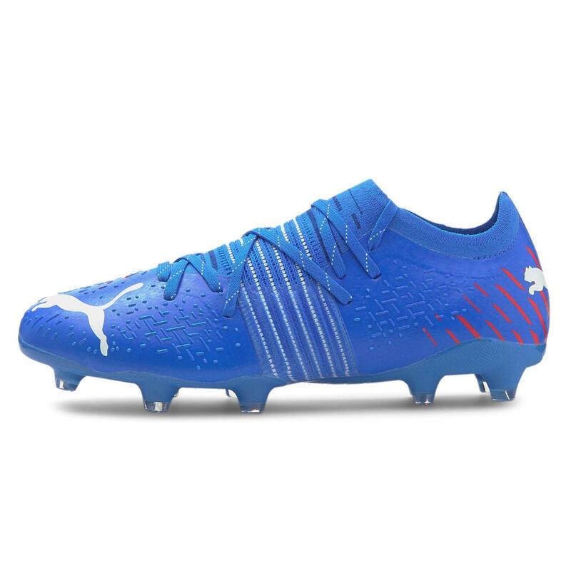 Chaussures Puma Future Z 2.2 FG/AG
