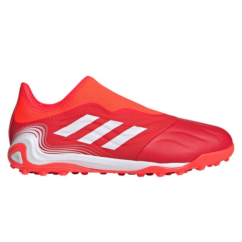 Chaussures adidas Copa Sense.3 Laceless Turf