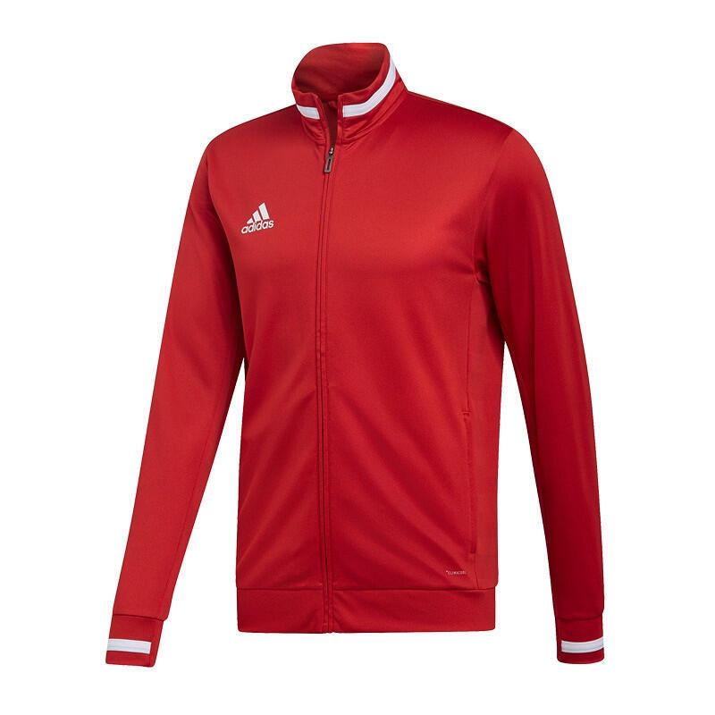 Veste de survêtement adidas Team 19