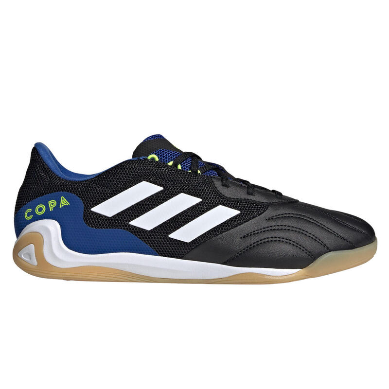 Chaussures adidas Copa Sense.3 IN SALA