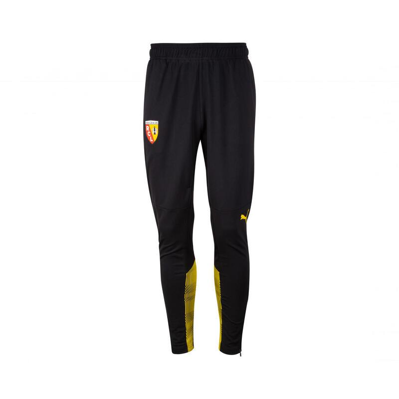 Pantalon d'entrainement RC Lens