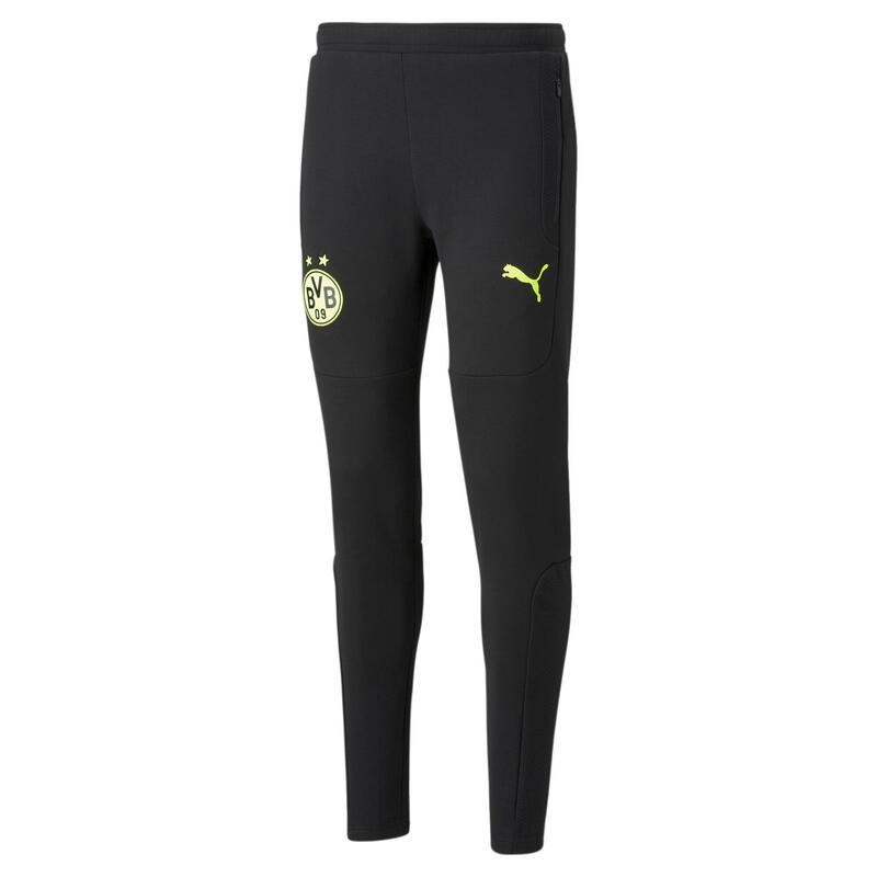 Pantalon Borussia Dortmund Casuals 2021/22