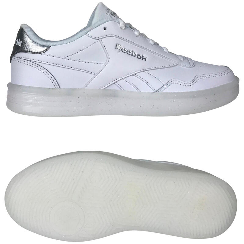 Chaussures femme Reebok Royal T