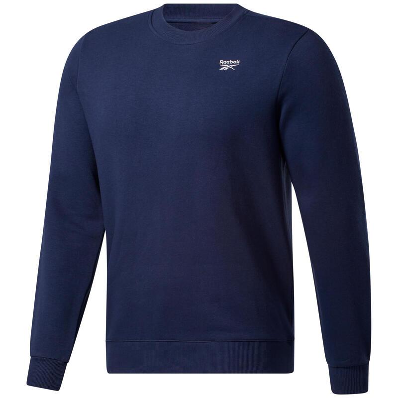 Sweatshirt Reebok Identity