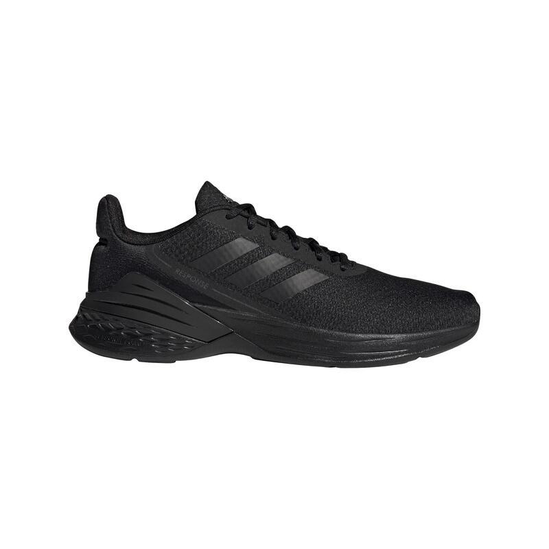 Chaussures adidas Response SR