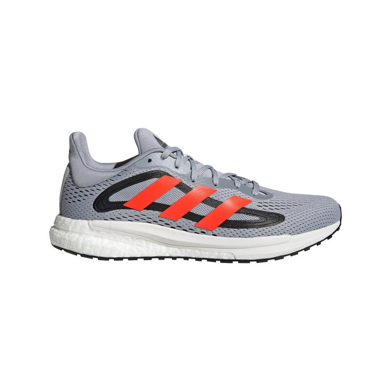 Chaussures adidas SolarGlide4