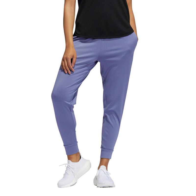 Pantalon femme adidas Sportswear Believe This 2.0 Knit