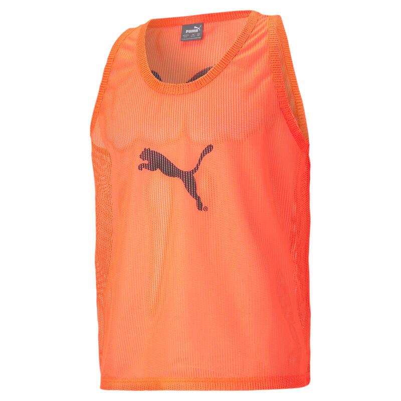 T-shirt Puma Bib