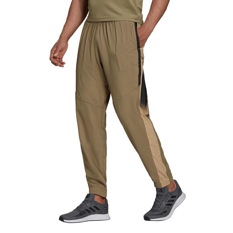 Pantalon adidas AEROREADY Designed to Move Sport