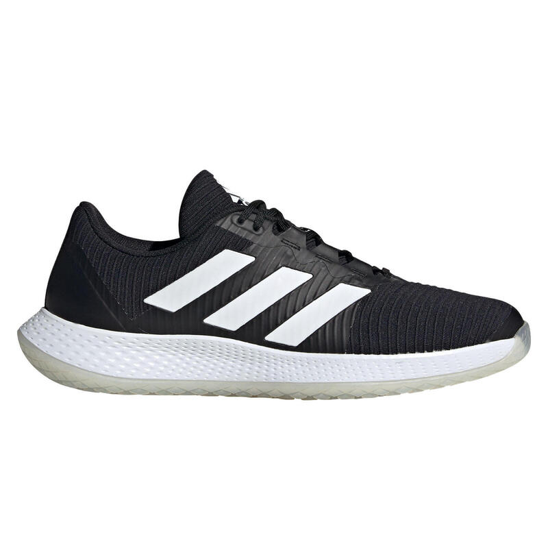 Chaussures adidas ForceBounce Handball