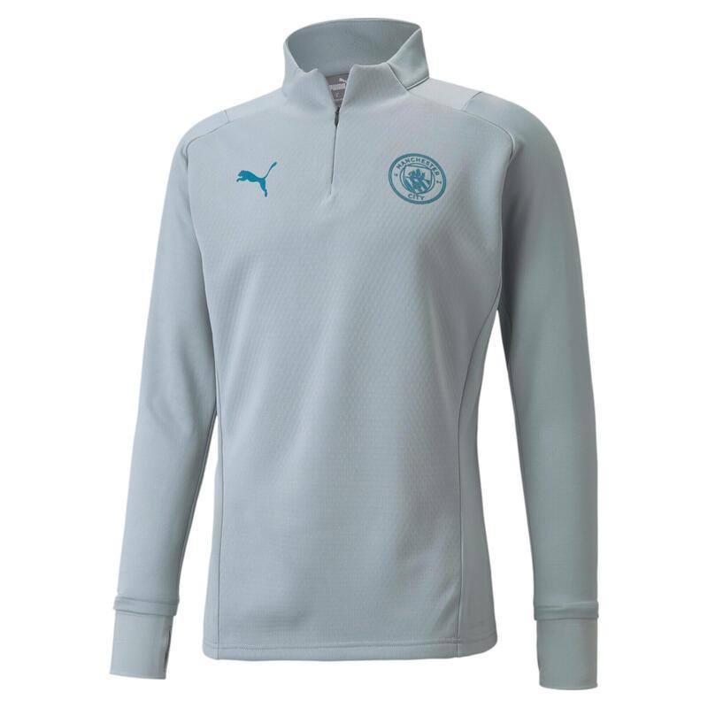 Sweat Puma Manchester City Training Fleece