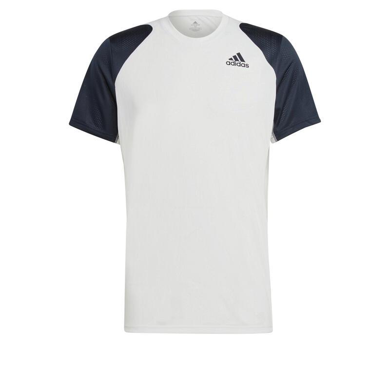 T-shirt adidas Club Tennis