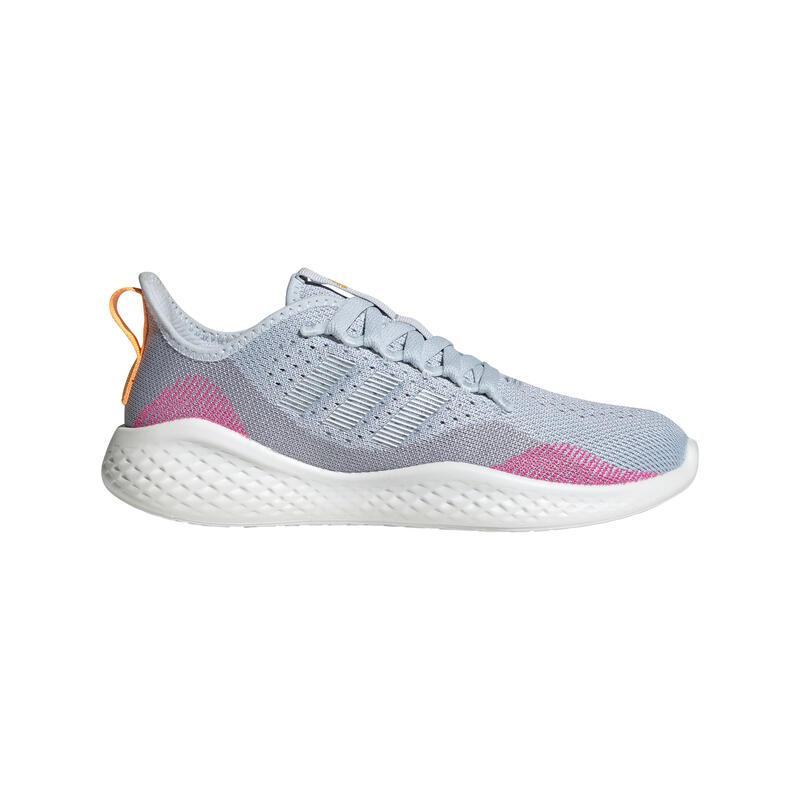 Chaussures de running femme adidas Fluidflow 2.0
