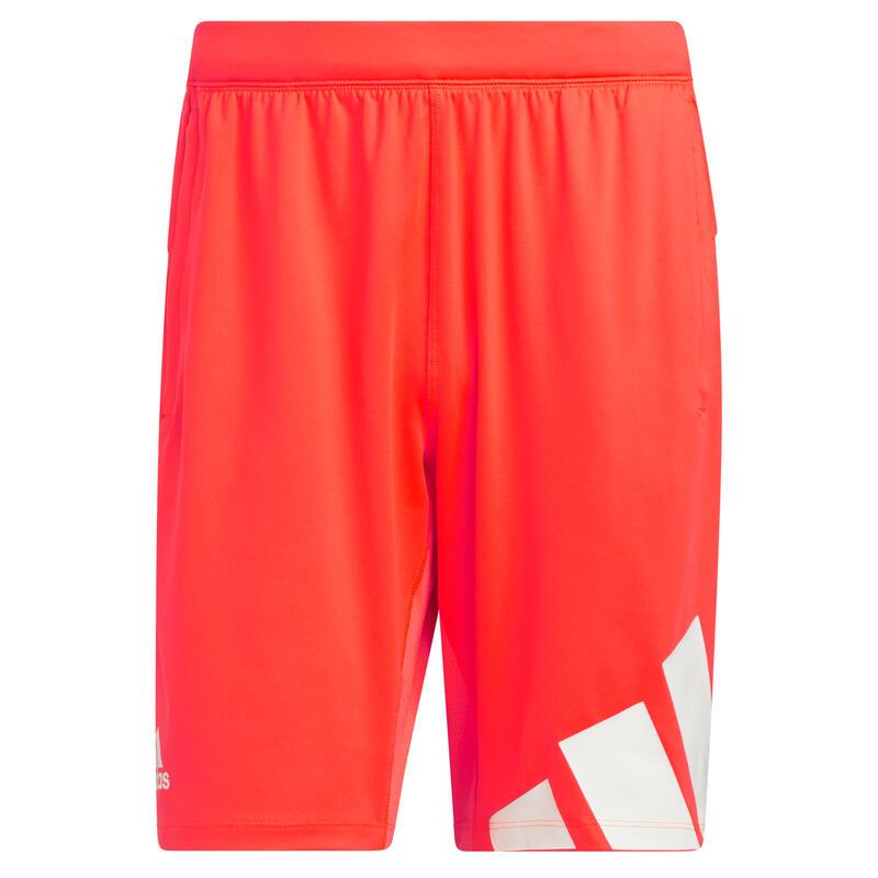 Short adidas 4KRFT