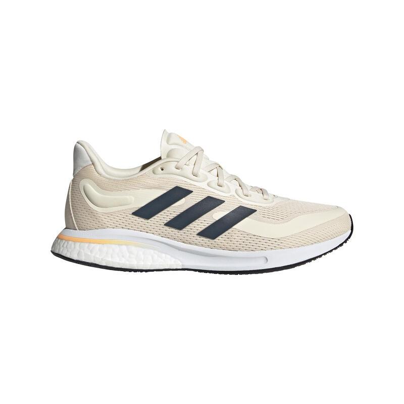 Chaussures de running femme adidas SUPERNOVA W