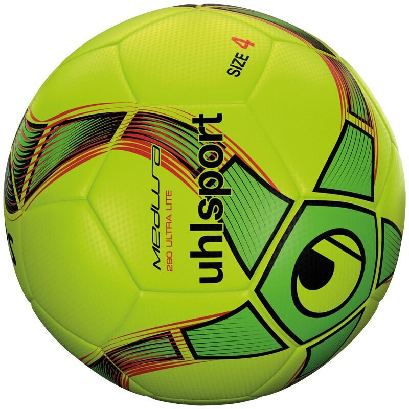 Ballon enfant Uhlsport Medusa Anteo 290 Ultra Lite