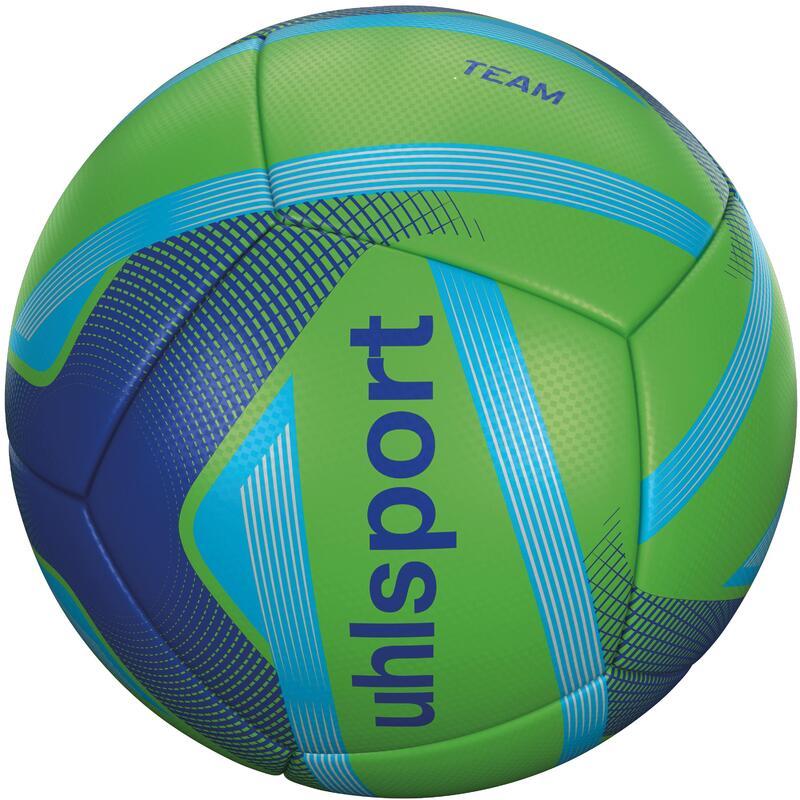 Lot de 4 mini-ballon Uhlsport