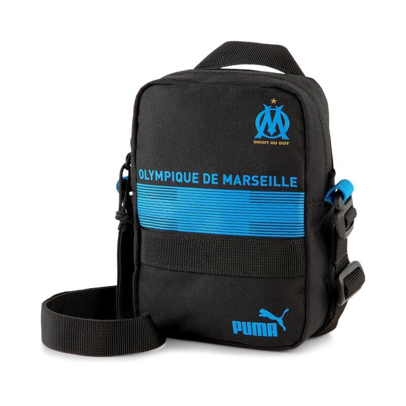 Sac Olympique de Marseille ftblNXT Portable