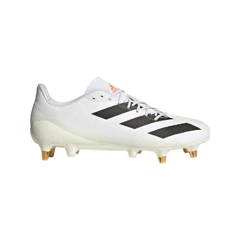 Chaussures adidas Rugby Adizero Rs7 (Sg)