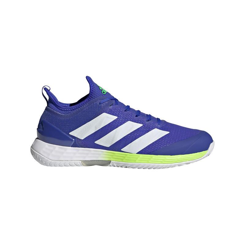 Chaussures de tennis adidas Adizero Ubersonic 4