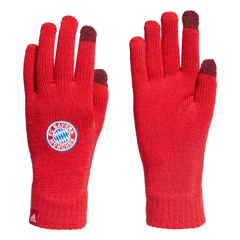 Guanti fc Bayern Munich