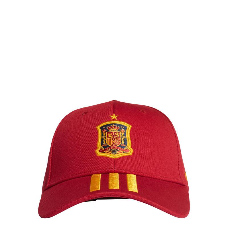 Casquette Espagne Euro 2020