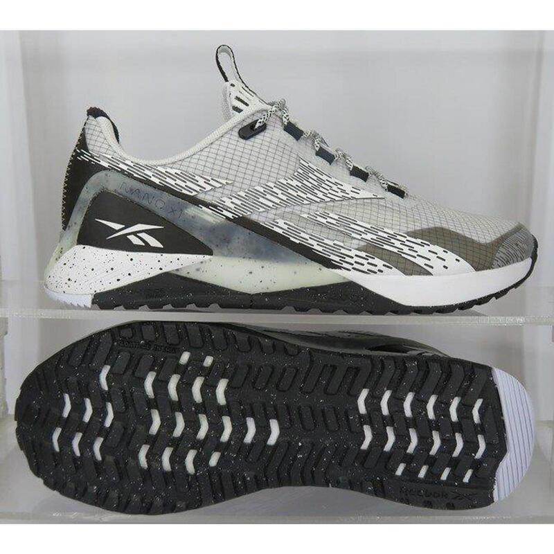 Chaussures femme Reebok Nano X1 Training Adventure