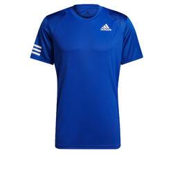 Maglietta adidas Club Tennis 3-Stripes