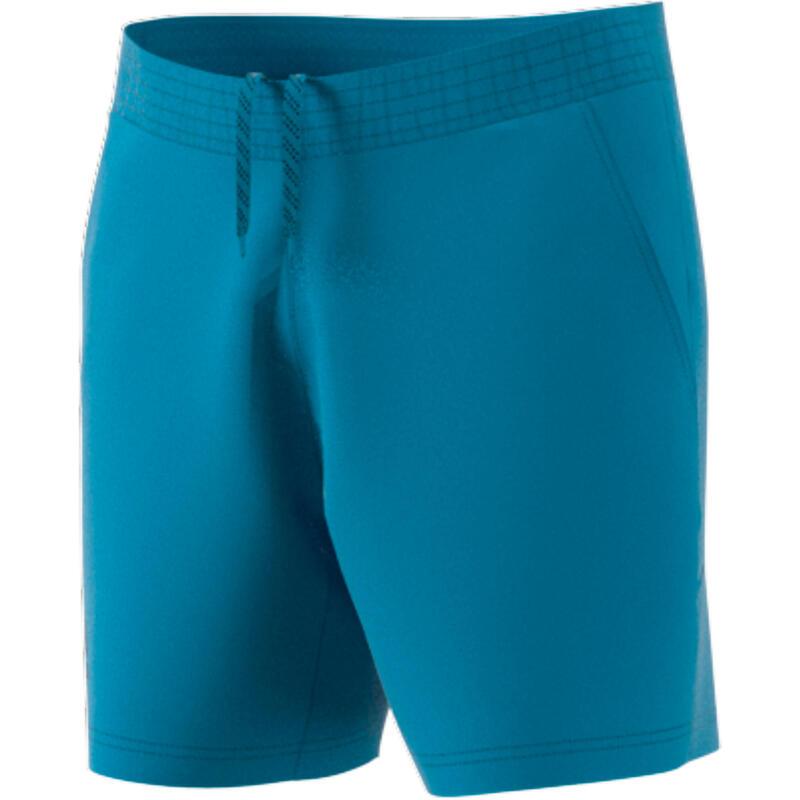 Short adidas Ergo Primeblue 7-Inch