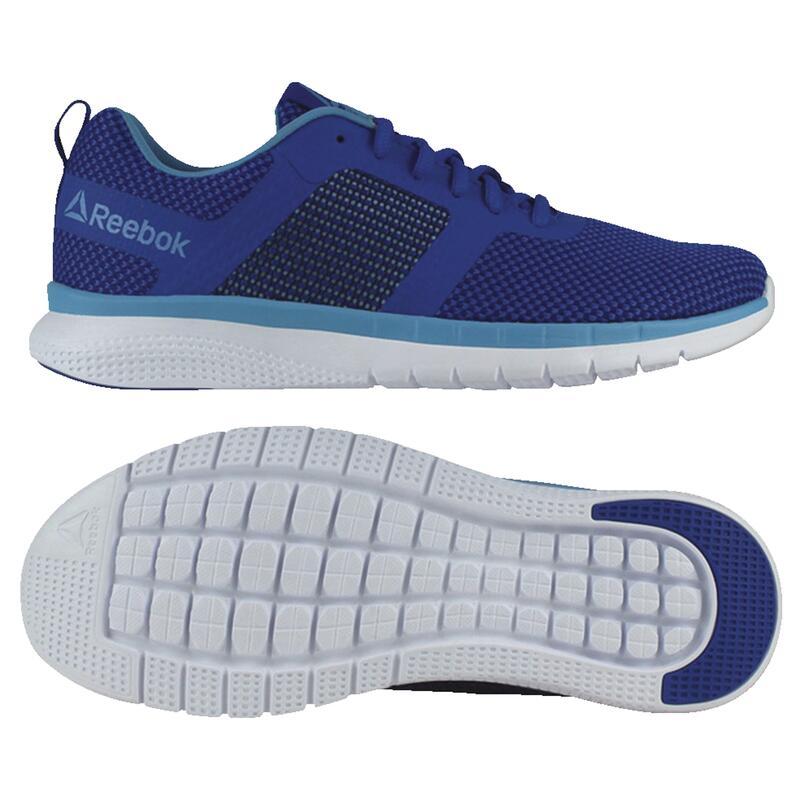 Chaussures femme Reebok PT Prime Runner Fc